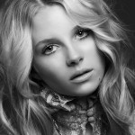 Kate Moss model sister Lottie Moss