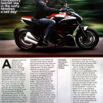 Keanu Reeves GQ interview