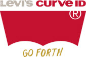 Levi s Logo