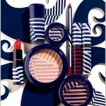 MAC makeup summer 2012