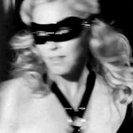 Madonna's Truth Or Dare Perfume Commercial Is Out