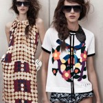Marni collection for H and M