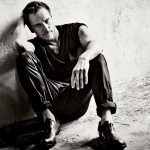 Michael Fassbender Interview