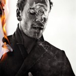 Michael Fassbender Interview February 2012