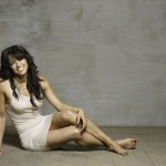 Michelle Rodriguez Fast and the Furious 1