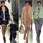 Mulberry Spring Summer 2013 collection
