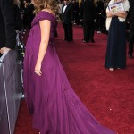 Natalie-Portman-purple-Rodarte-dress-2011-Oscars-4
