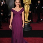 Natalie-Portman-purple-Rodarte-dress-2011-Oscars-5