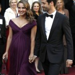 Natalie-Portman-purple-Rodarte-dress-2011-Oscars-6