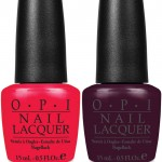 OPI Red Lights Ahead Where Vampsterdam