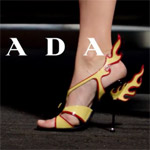 Prada's Spring Summer 2012 Ad Campaign Video Was Super Bowl Ready!