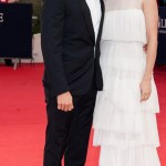 Rachel Weisz Jeremy Renner Bourne Legacy Red Carpet France