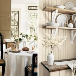 Ralph Lauren natural home decor