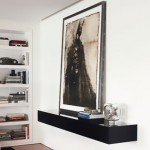 Ralph Lauren s home artwork