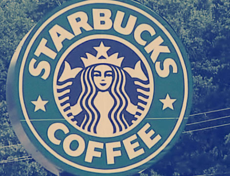 Coffee On The Go: Starbucks Opening Inside Funeral Home