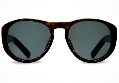 Summer must have sunglasses Dries van Noten Linda Farrow