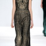 Tadashi Shoji Fall Winter 2012 2013