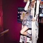 Taylor Swift Vogue s pictures