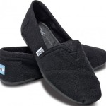 The Row Toms flat espadrille