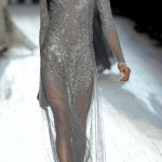 Theyskens Theory Fall Winter 2012 2013
