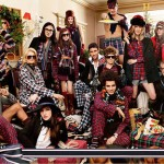 Tommy Hilfiger Party Holiday 2011