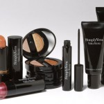 Vera Wang Makeup Collection for Kohl s