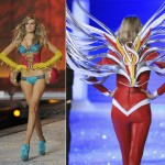 Victoria s Secret 2011