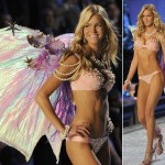 Victoria s Secret 2011 beautiful show