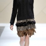 Adam fall winter 2011 2012 collection