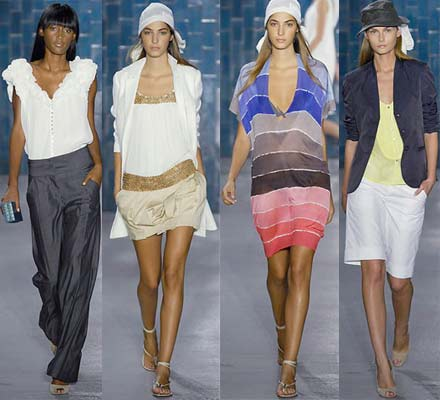 My 2008 Spring-Summer Wishlist – Abaeté and ADAM
