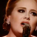 Adele Someone Like You And More