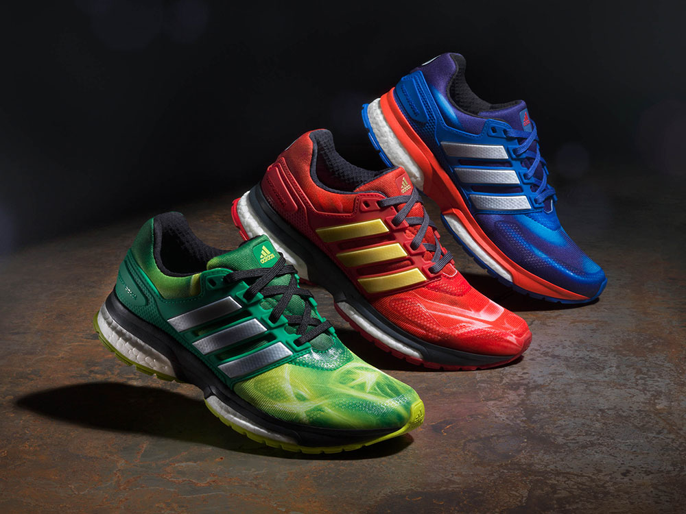 adidas running shoes quiksilver