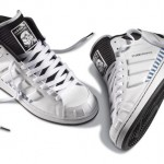 Adidas Originals Star Wars 2010 collection 2