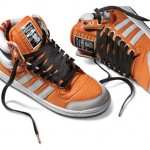 Adidas Originals Star Wars 2010 collection 4