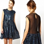 10 Affordable Sequined Party Dresses For Special Occasions
