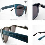 alex-and-chloe-sunglasses-blue
