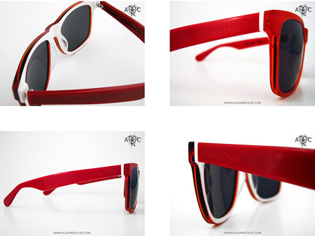 alex-and-chloe-sunglasses-red