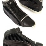 Alexander McQueen Puma AMQ Entwine Sneakers