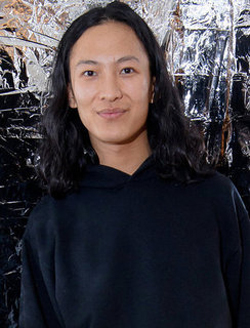 Alexander Wang Sued For Operating Sweatshop By A Revengeful Fired Employee