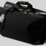 Alfa Romeo Centenary Bag for men