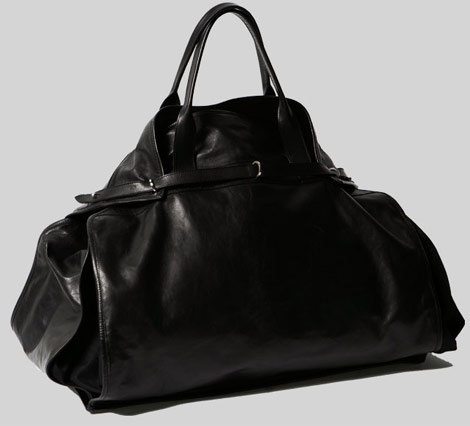 Alfa Romeo Centenary Bag for women