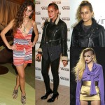 alice-dellal-various-images