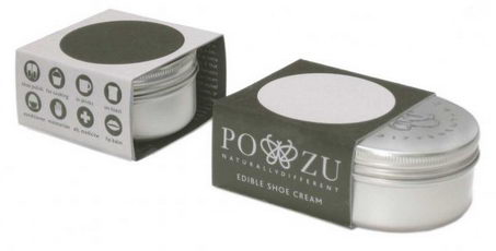 all in one shoe polish po-zu