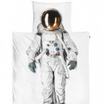 amazing bedding set for boys