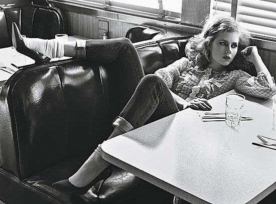 Amy Adams W Magazine May 09 2