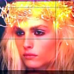 Who Is Andrej Pejic?