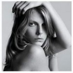 Angela Lindvall Before and After