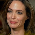 Angelina Jolie In 60 Minutes