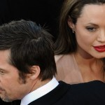 Angelina Jolie Inglorious Basterds Cannes 2009 4
