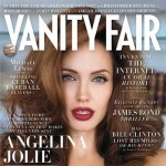 angelina-jolie-vanity-fair-july-2008